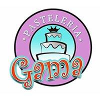 Pasteleria Gama