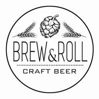 Brew and Roll