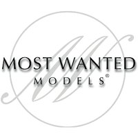 Most Wanted Models Munich and Hamburg