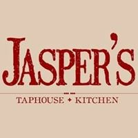 Jasper's Taphouse + Kitchen