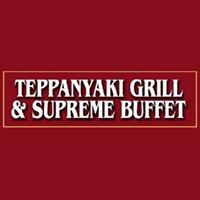 Teppanyaki Grill & Supreme Buffet - Minneapolis