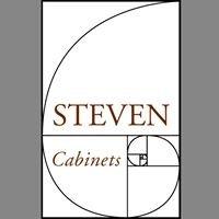 Steven Cabinets