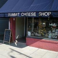 Summit Cheese Shop