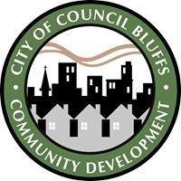 City of Council Bluffs - Community Development