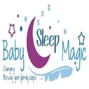 Baby Sleep Magic