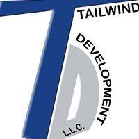 Tailwinds Development, LLC