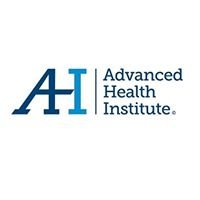 Advanced Health Institute