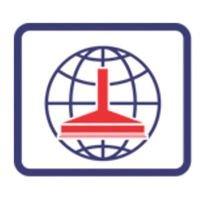 EGISA Group