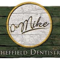 Sheffield Dentistry