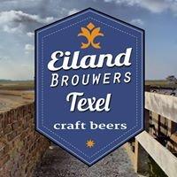 Eiland Brouwers Texel