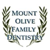 Mount Olive Family Dentistry