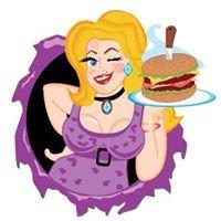 Hamburger Mary's Oak Park