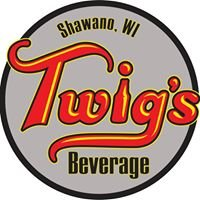 Twig's Beverage Inc.