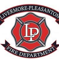 Livermore-Pleasanton Fire Department