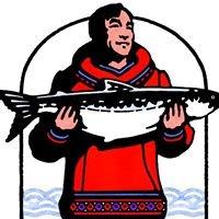Kwikpak Fisheries, LLC.