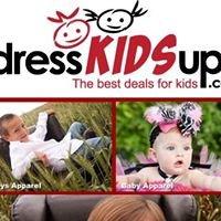 DressKidsUp.com