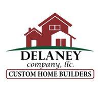 Delaney Company LLC