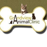 Grandview Animal Clinic