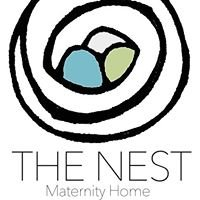 The Nest Maternity Home