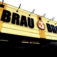 Brau Brothers Taproom