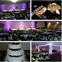 Rochester Event Center