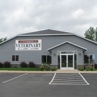 St. Charles Veterinary Clinic