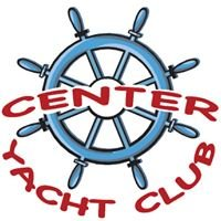Center Yacht Club