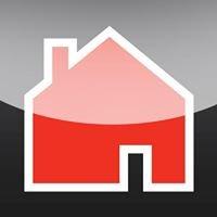 Renshaw Property Management