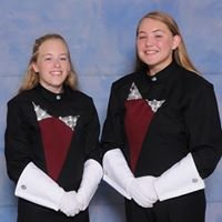 A&M Consolidated High School Band