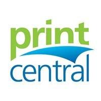Print Central