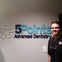 5Points Advanced Dentistry