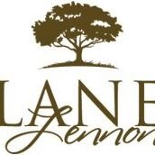 Lane Lennon Commercial Insurance LLC