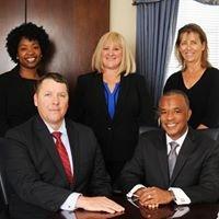 Richardson Private Wealth Advisors