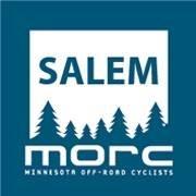 Salem Hills Single-Track