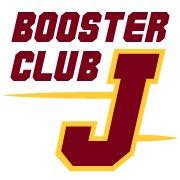 Jordan Booster Club