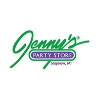 Jenny's Party Store