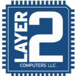 Layer 2 Computer Solutions