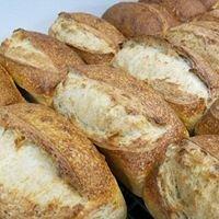 Great Harvest Bread Co. Lorton