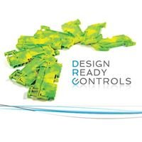 Design Ready Controls Inc.
