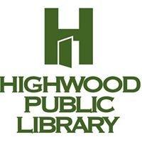 Highwood Public Library