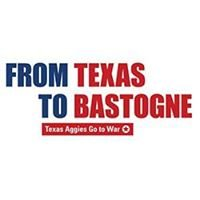 From Texas to Bastogne, Aggies go to War