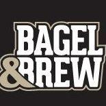 Bagel & Brew