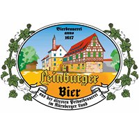 Leinburger Bier