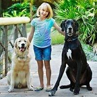 JM Canine Services Inc