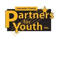 Lancaster County Partners for Youth