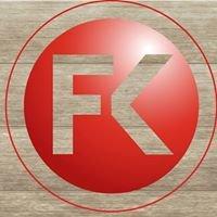 Frontier Kitchen