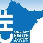 Community Health Foundation of Wright County