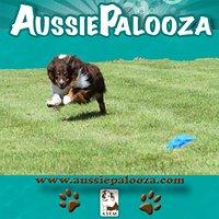 AussiePalooza