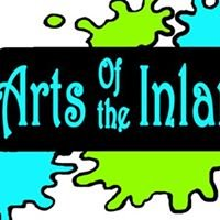 Arts Of The Inland
