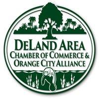 Orange City Alliance